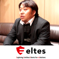 エルテス_001最新