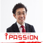 passion_001のコピー