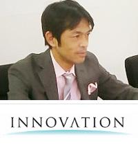 イノベーション_001