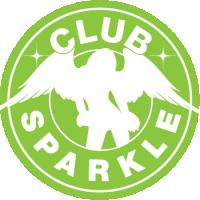 クラブスパークル(Sparkle株式会社)