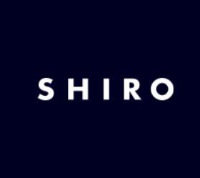 株式会社シロ(SHIRO)