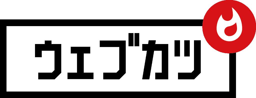 合同会社ゼロワン
