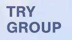 株式会社株式会社トライグループ